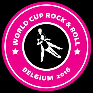 worldcuprockroll2016