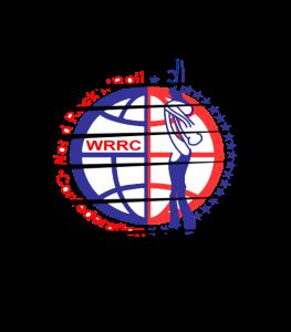 WRRC logo doc