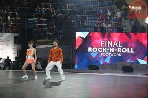 rocknroll_01.11.14_056