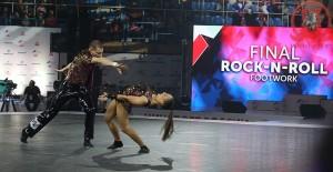 rocknroll_01.11.14_060