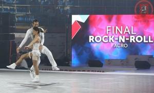 rocknroll_01.11.14_106